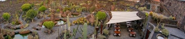 jardin_de_cactus-lanzarote_0-940x200
