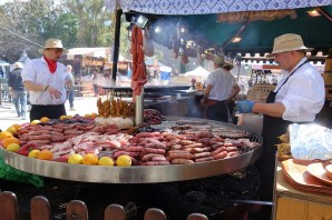 argentine-barbeque-2753040_960_720
