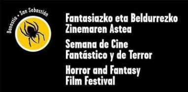 festival-internacional-de-cine-fantastico-y-terror-de-san-sebastian-2000