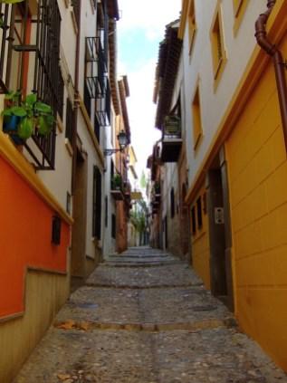 street-255474_960_720