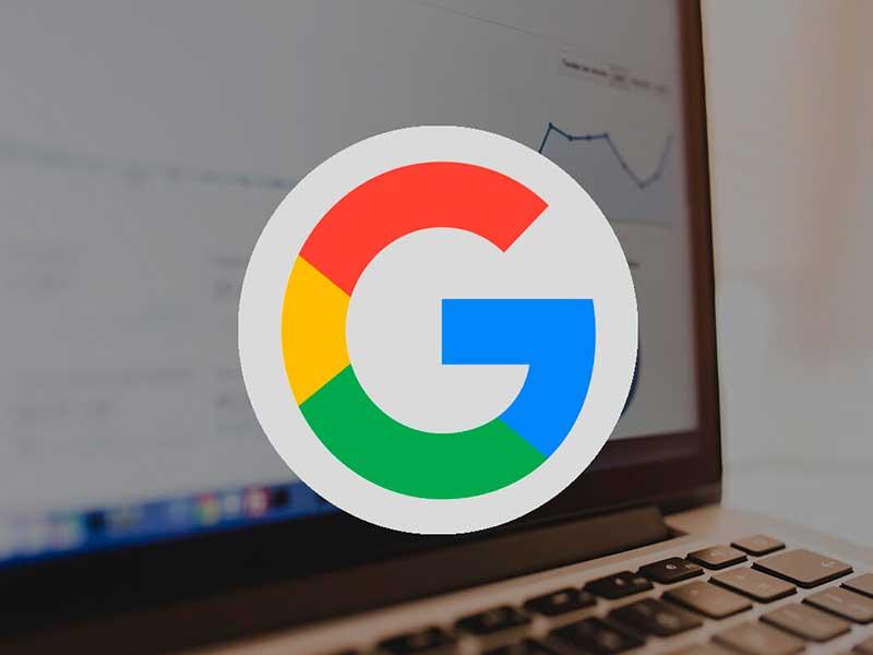 google-pagina-indexada