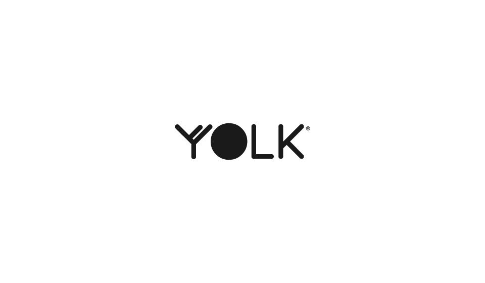 Yolk-Preview-03