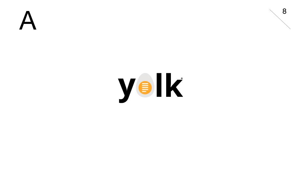 Yolk-Preview-26