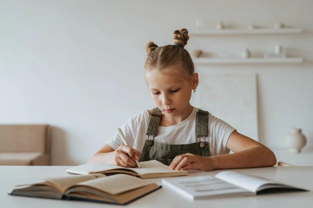 libros para niños de 8 a 10 años