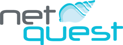 logo_Netquest_sinbaseline