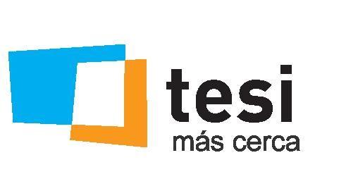 Logo TESI