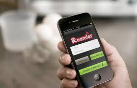 Roamler en Smartophone