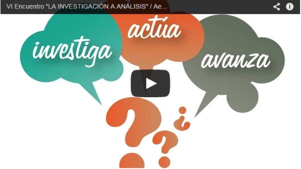 La_investigación_a_analisis