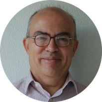 José Ignacio Casas