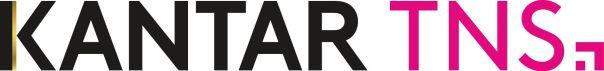 logo_kantar_tns