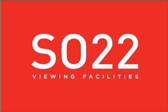 logo-so22