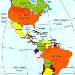continente-americano-21