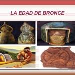 edad-del-bronce-1-728