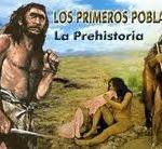 División de la Prehistoria -1