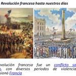 revolucin-francesa-hasta-nuestros-das-1-728