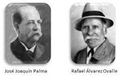 109 Aniversario del Himno Nacional de Guatemala