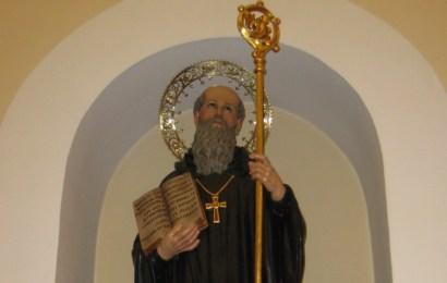 La Iglesia en la Edad Media – 3