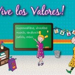 Importancia de los Valores en la Educación