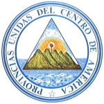 Banderas históricas de Guatemala
