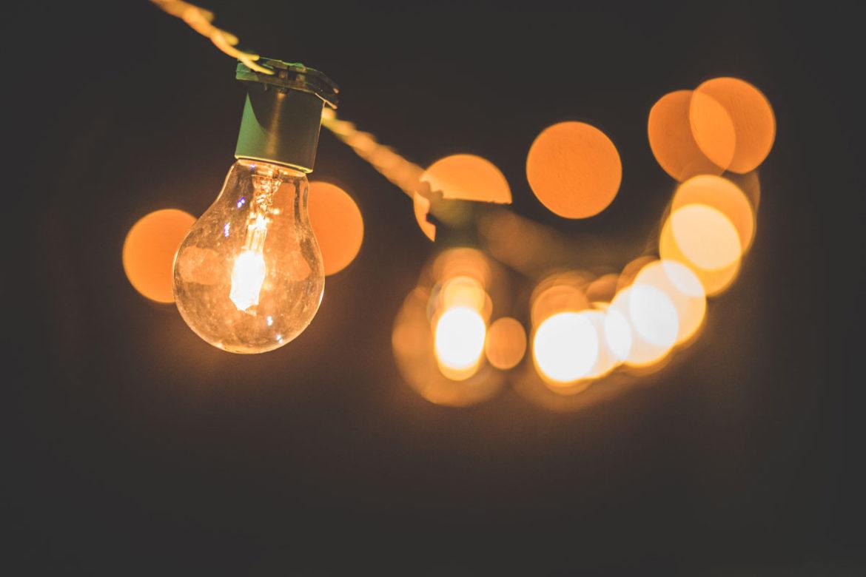 Mis cinco trucos para ahorrar electricidad en casa - Trucos ahorrar luz ...