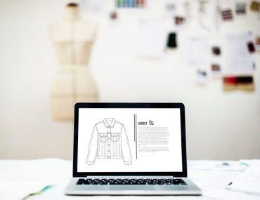 moda sostenible cursos y recursos