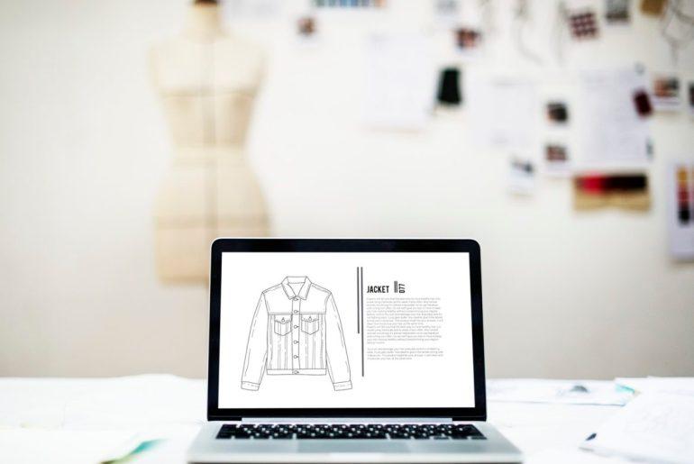 Cursos y recursos sobre Moda Sostenible