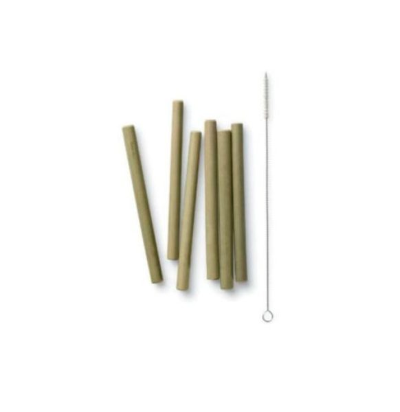 short-bamboo-straws-set-of-6-with-brush-510×510