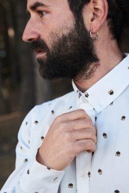 camisa_estampada1_01