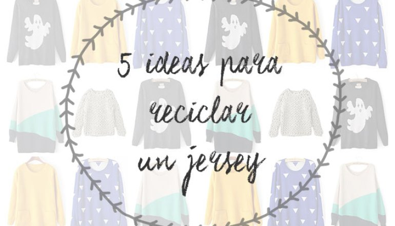reciclar ropa, moda sostenible, fashion revolution day