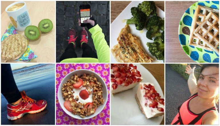 #instagram #lady_compostela #healthylifestyle #batido #comelimpio #comesano #soysaludable #dietasana #vidasana #eatclean