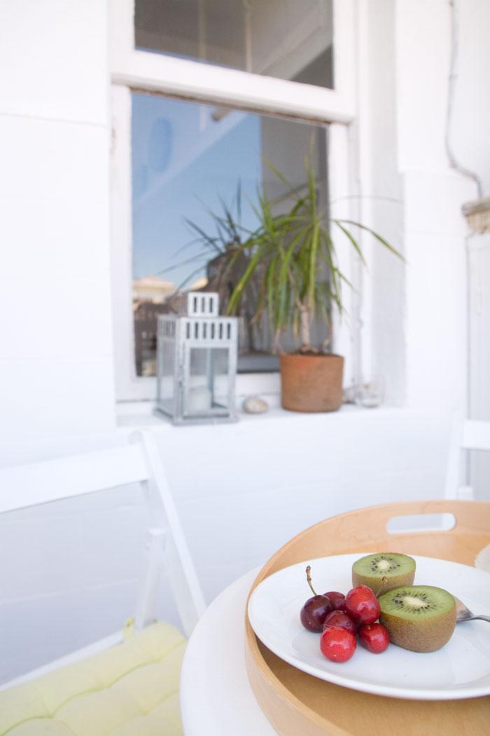Airbnb. Mi experiencia y consejos cómo anfitrión