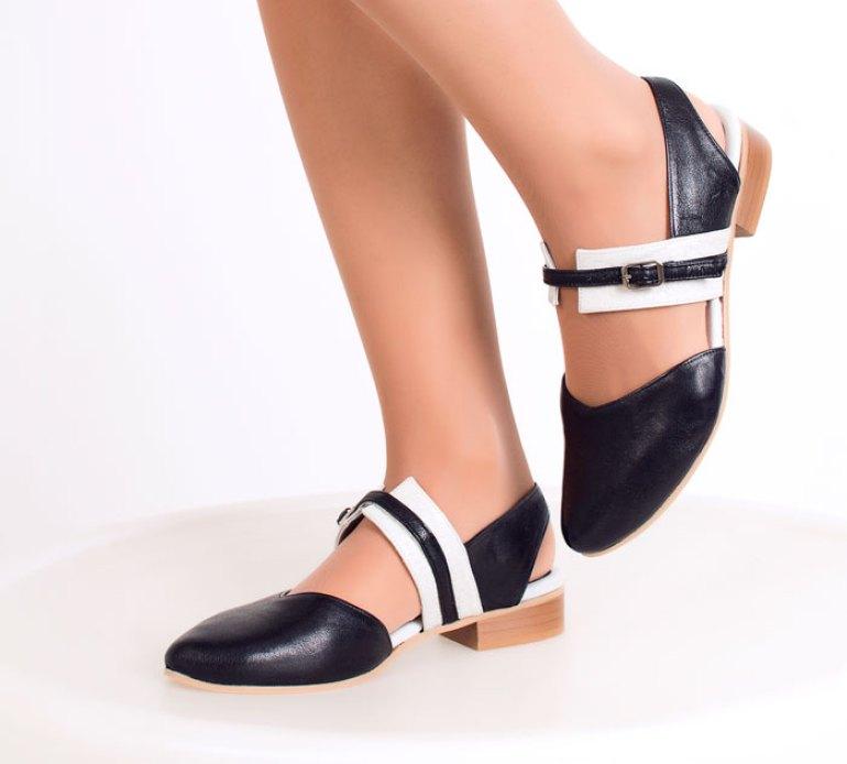 021305ab6b710 Ray Musgo - Zapatos Ecológicos. Nueva colección Primavera - Verano ...