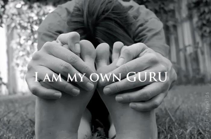 Nueva sección vida sana yoga esturirafi