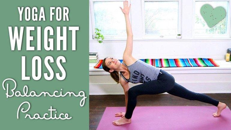 5 Canales de YouTube para hacer ejercicio en casa • Esturirafi 14dbf3fd9760