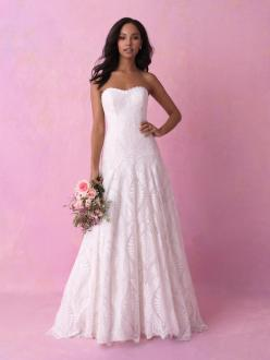 2018 Prom Dresses  Bridal Gowns  Plus Size Dresses for Sale in Fall     Allure
