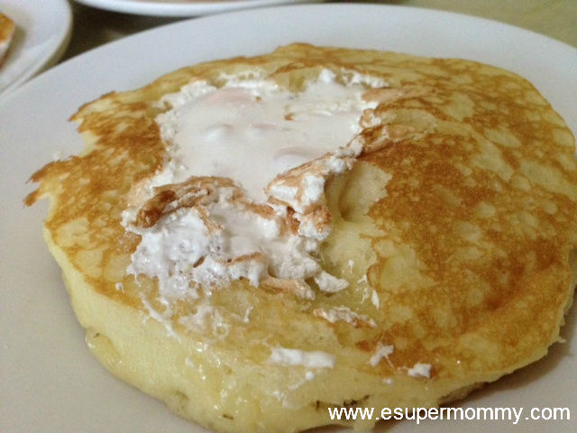 pancakes-marshmallow