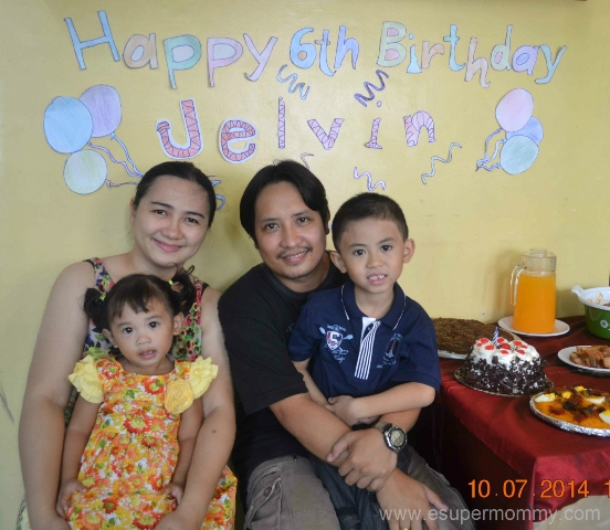 10 Happy birthday greetings for kids