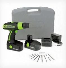 kawasaki tools