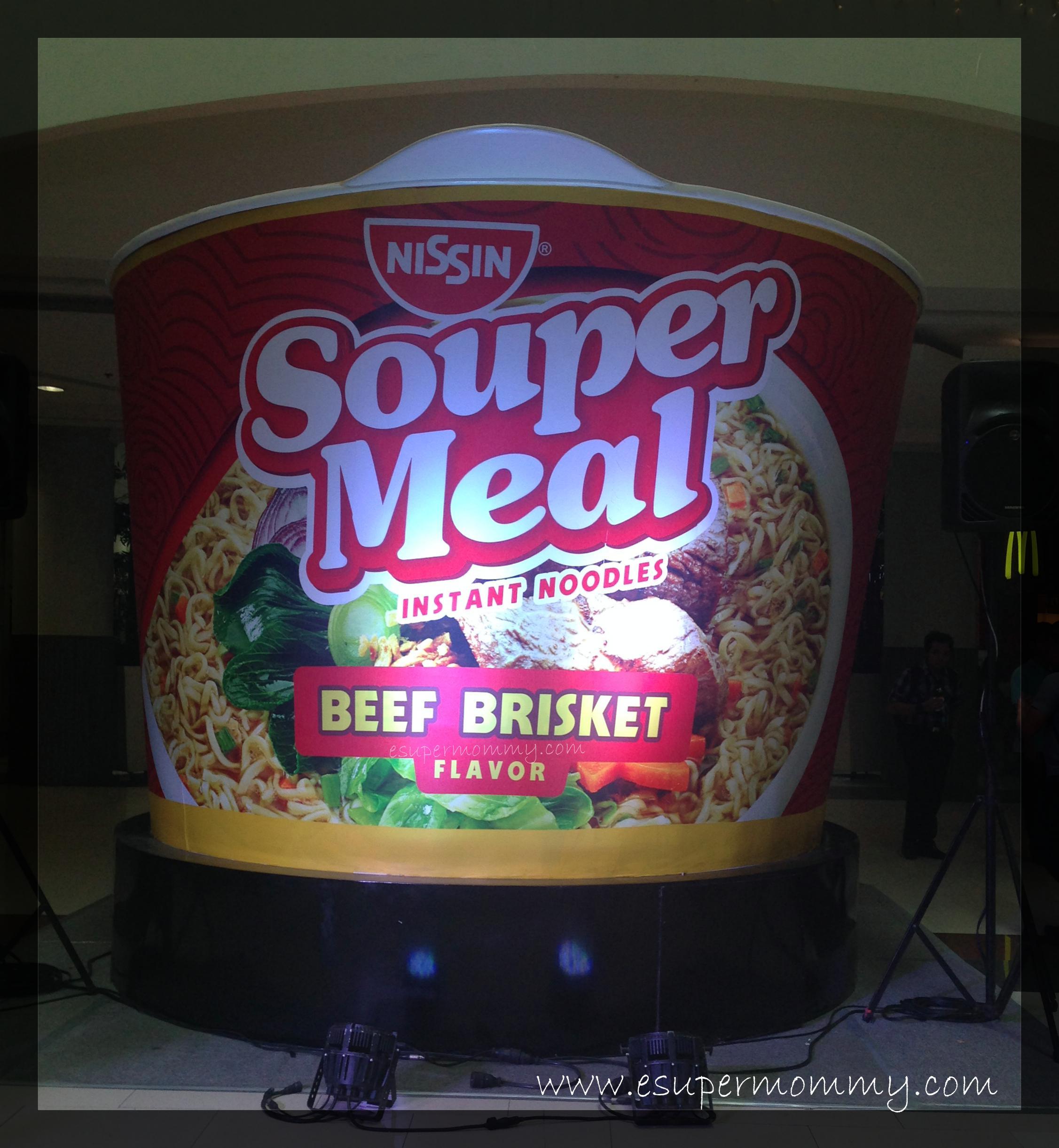Giant-Nissin-Souper-Meal-Beef-Brisket