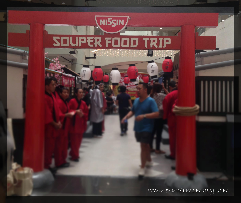 Nissin-Souper-Food-Trip