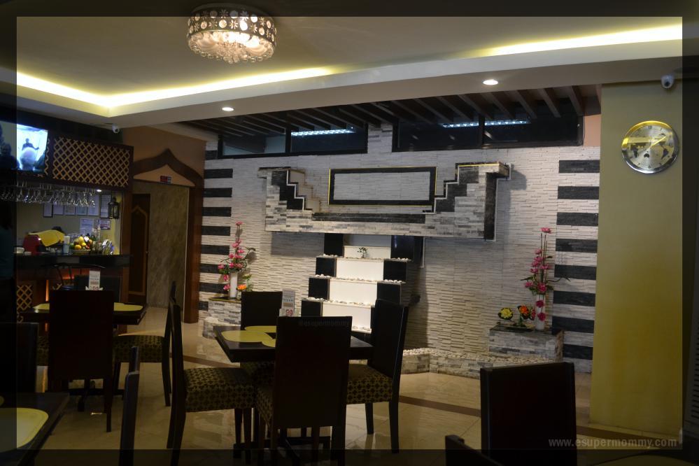 Al-qaysar-mediterranean-restaurant-isle