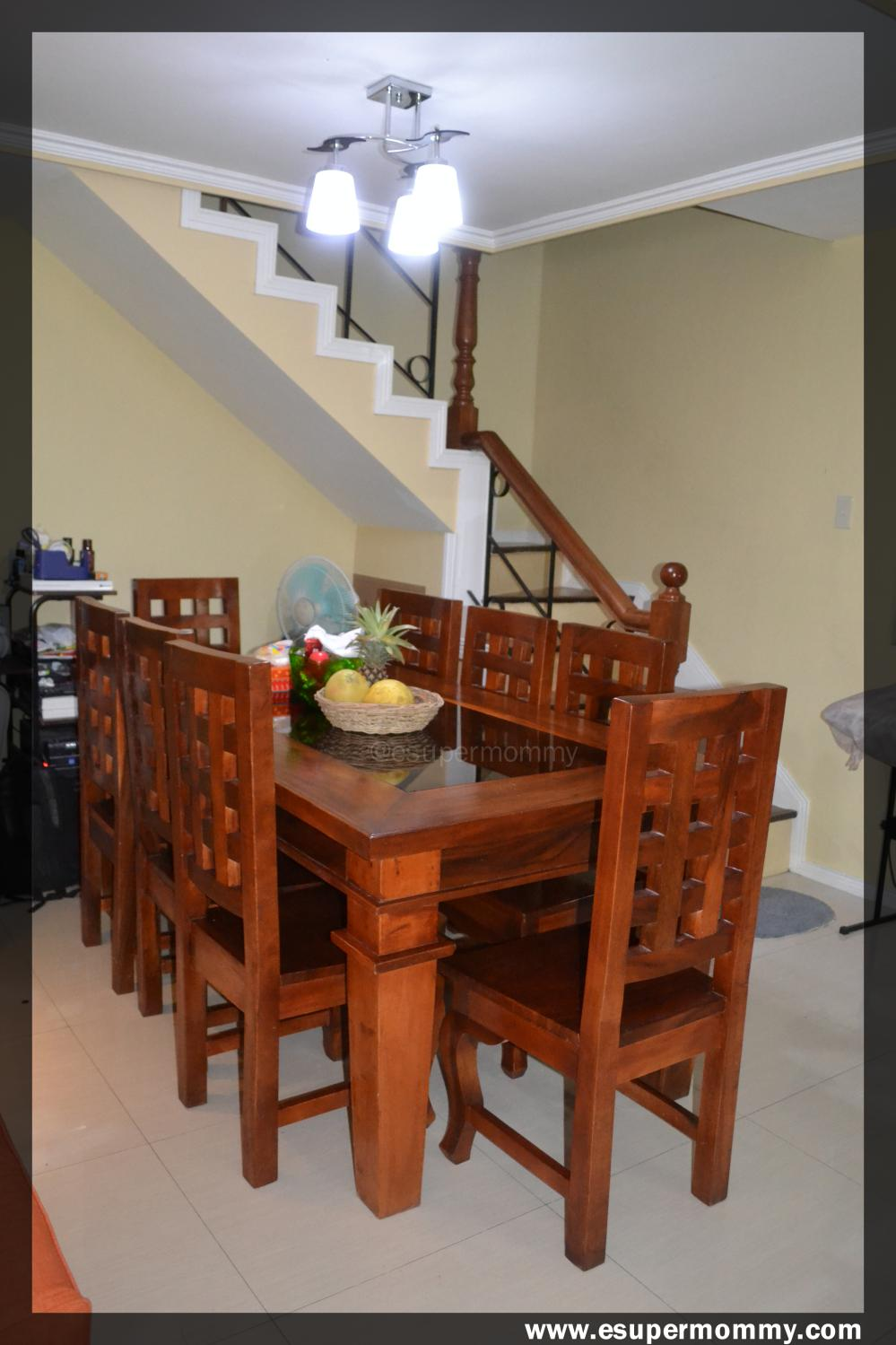 Dining-room-design
