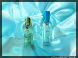 InspiredGiftsPH Women Fragrances