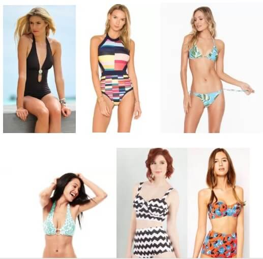 9d2a9b344fe38 The Best Swimsuit for Body Type • Experience of a Super Mommy