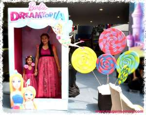 Barbie-Dreamtopia-Twinning