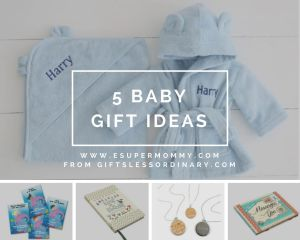 baby-gift-ideas