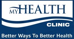 MyHealthClinic