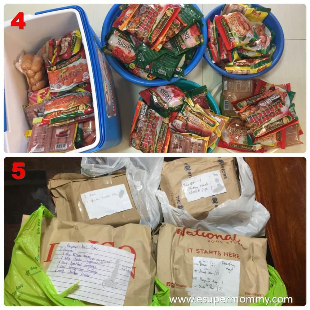 Pampanga's Best Home Negosyo Tips