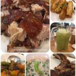 Best Lechon Cebu at Hukad