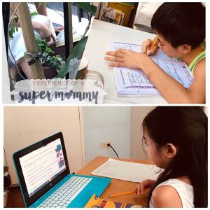 Blended Learning Vs Homeschooling